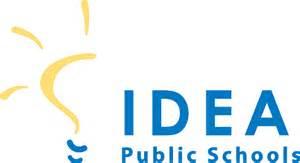 Idea Idea Public Schools
