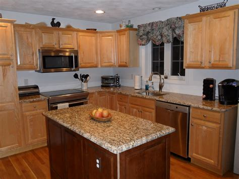 my design cabinetry