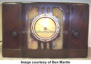 Speaker Bell Up antique radio forums view topic interesting majestic