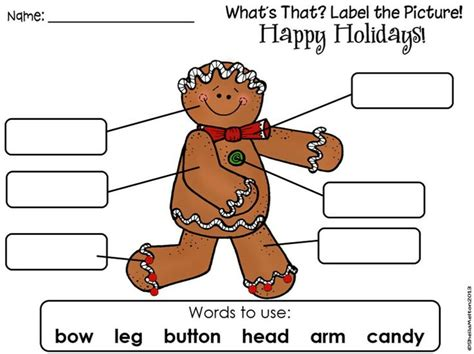 free printable gingerbread man labels 1000 images about fairy tales on pinterest gingerbread