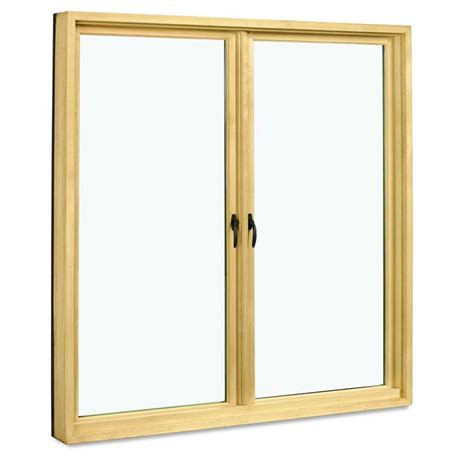 push out awning windows french push out casement windows marvin windows
