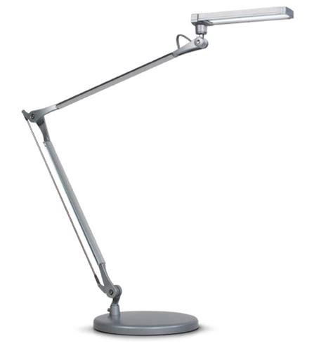 Esi Lighting by Esi Le Led Desk L
