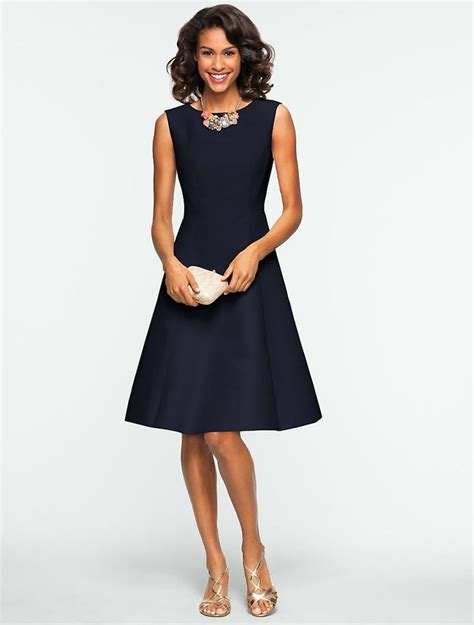 7 Alternatives To The Lbd by 25 Best Ideas About Navy Dress Accessories On
