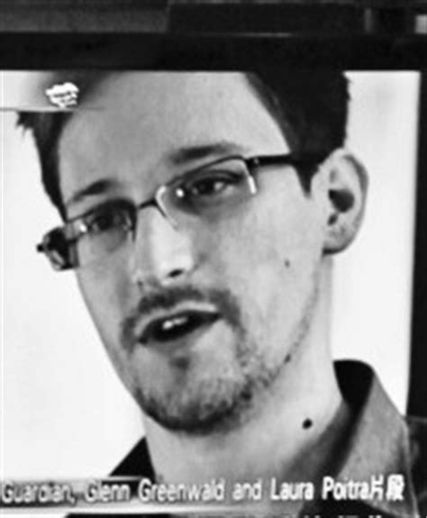 how america lost its secrets edward snowden the and the theft books media center how america lost its secrets by edward