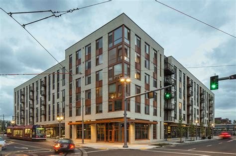 affordable housing portland affordable housing portland 28 images new apartments open in portland avesta