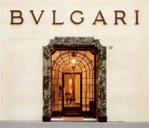 Luxury Mba Bocconi sda bocconi luxury mba program with bulgari in rome