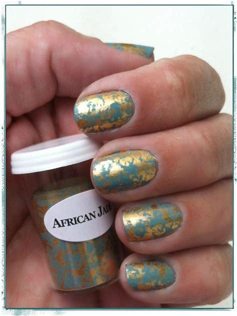 Nail Foil For Nail Ghl06 nail foil jade nail foil jade and africans