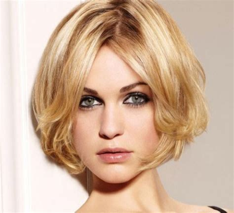 spring short hairstyles 2013 for older women 30 trendy short hair for 2012 2013 short hairstyles