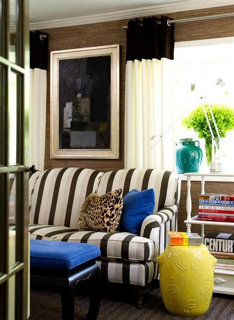 patrick mele kim s favourite living rooms of 2015 part 2 desire to
