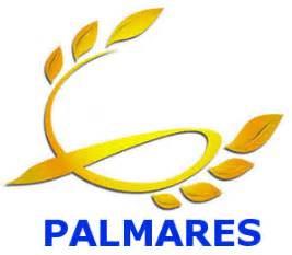 palmar 232 s