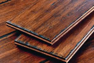 product review bamboo flooring ecobuilding pulse magazine flooring green products air