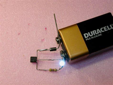 resistor led positive negative led resistor positive or negative lead 28 images got problems arduino leds and resistors