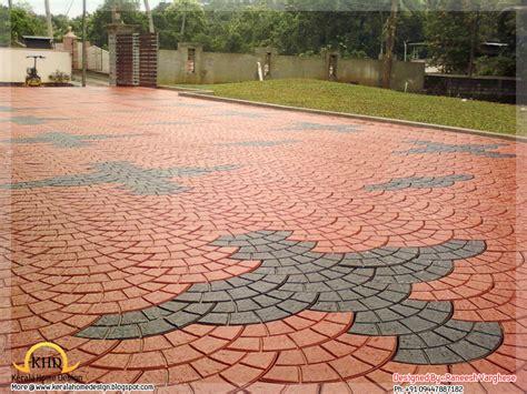 kerala style landscape design photos joy studio design gallery best design