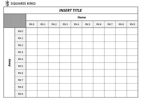 template for bowl squares squares king bowl squares template squares king