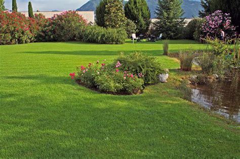 giardini per ville giardini ville idee per la casa