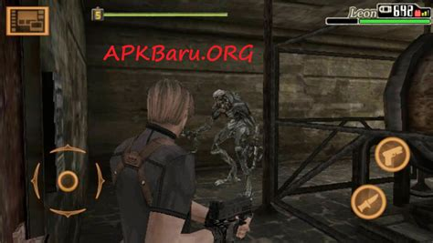 download mod game resident evil 4 apk resident evil 4 mod apk data full unlimited terbaru