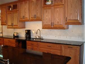 kitchen backsplash ideas with honey oak cabinets home kitchen kitchen backsplash ideas with oak cabinets kitchens