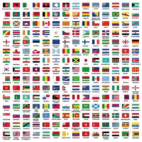 flags of the world union jack why do the soviet union and china flag both have their