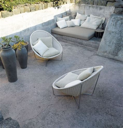 Funky Chaise Lounge Chairs by The Best Outdoor Chaise Lounge Chair For Patio Hupehome