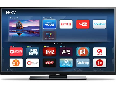 55 best philips lights us contest images on pinterest 5000 series smart ultra hdtv 55pfl5402 f7 philips