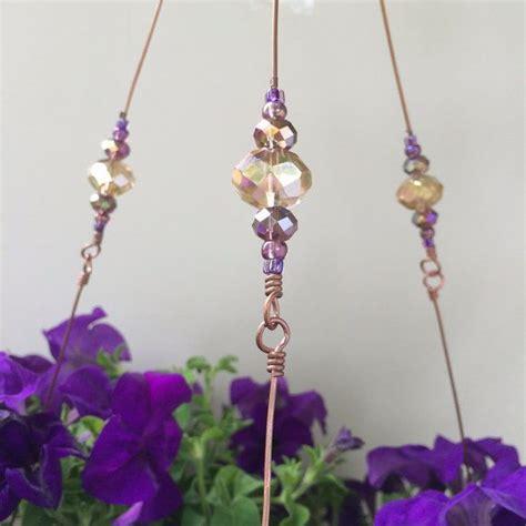 framed flowers on copper sheet craft ideas pinterest 737 best garden diy craft ideas images on pinterest