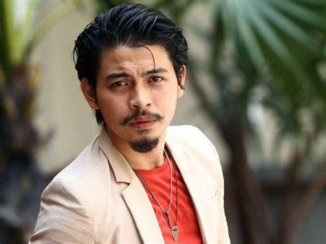 film malaysia izzue islam cinema com my izzue islam gosip digam stesen tv tak berasas