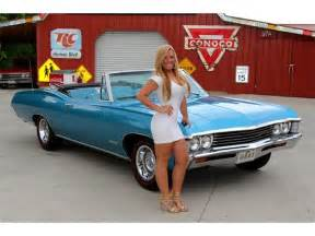 Ford Impala Classifieds For 1967 Chevrolet Impala 9 Available