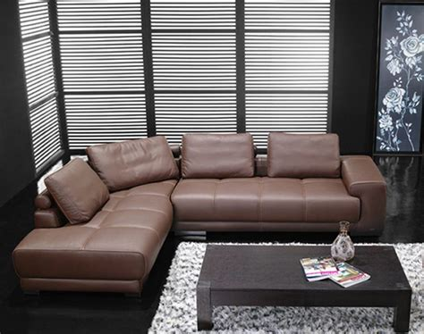 european sectional sofa european style sectional sofa