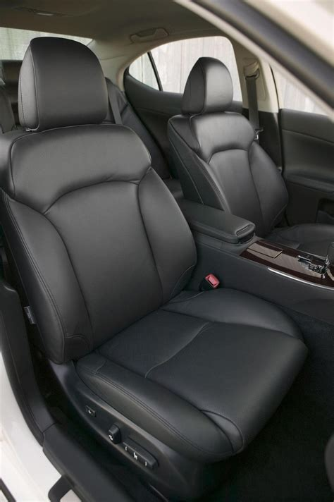 2007 lexus is 250 review top speed 2007 lexus is 250 picture 169005 car review top speed