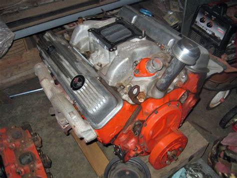 vintage chevy car engines original chevy 6 cylinder v 8