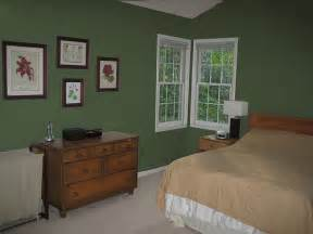 Green Paint Bedroom Bedroom Paint Green Png Flickr Photo Sharing