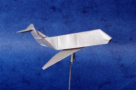 Air Origami - zing origami air
