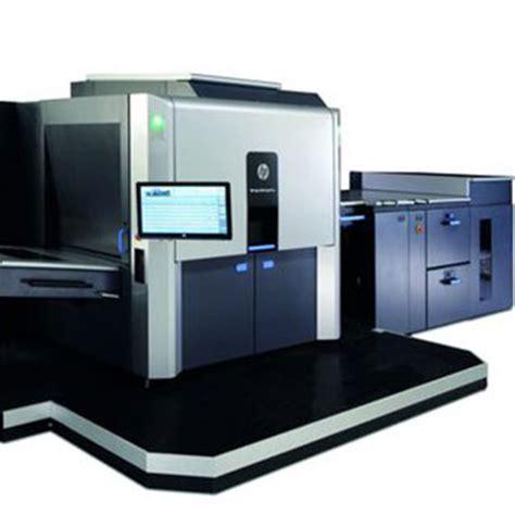 Printer Hp Indigo 10000 eco friendly printing from hp indigo better photography