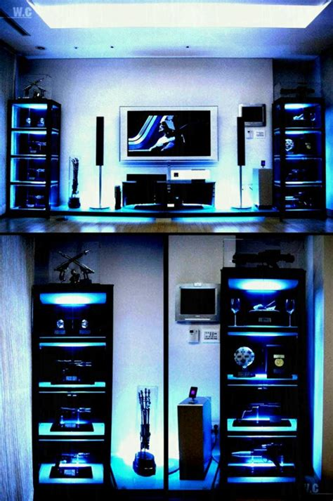 cool dorm rooms for guys peenmedia com mens small bedroom ideas dorm gifts for guys room decor
