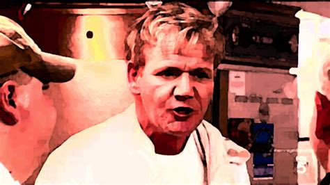 Mill Bistro Kitchen Nightmares by Are You That Stupid Mill Bistro The Finest Episode In The History Of Reality