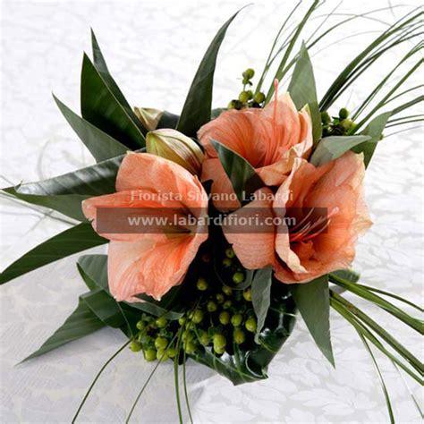 casa della sposa firenze la casa della sposa matrimonio firenze fiori firenze