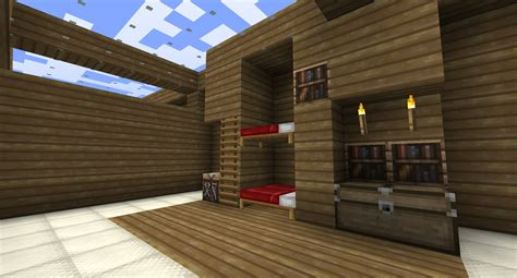 minecraft home interior ideas interior design ideas updated 29 sept 11 screenshots show your creation minecraft forum
