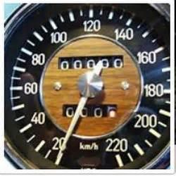 Oldtimer Motorrad Tacho Reparatur by Tachometer Reparatur Oldtimer Reparatur Von Autoersatzteilen