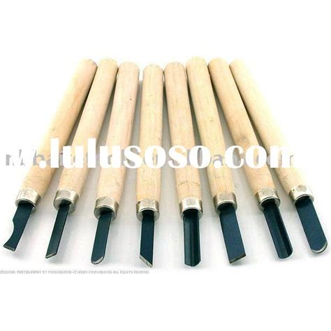 5pc Hollow Mortising Chisel Bit Set For Sale Price China