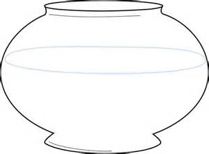 fish bowl template printable free fish bowl template dr seuss crafts bowls