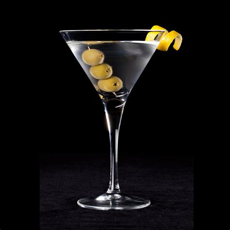 martinis recipes classic recipe dishmaps