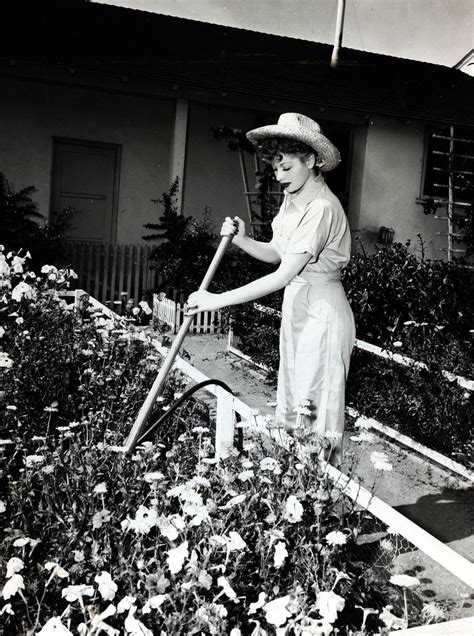 lucille ball home lucille ball real home pictures oversixty