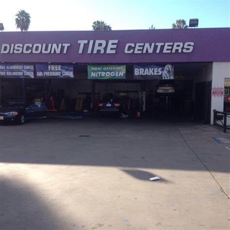 cheap centers discount tire centers central 7 tips from 211 visitors