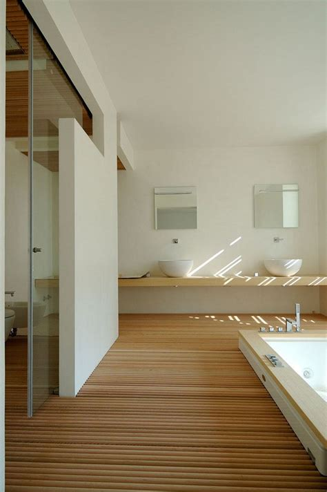 beautiful spa bathrooms 10 favorites the multi mirrored bath remodelistamodern