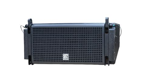 Speaker Mini Line Array 8 inch mini line array speaker box v28 dj box buy dj box