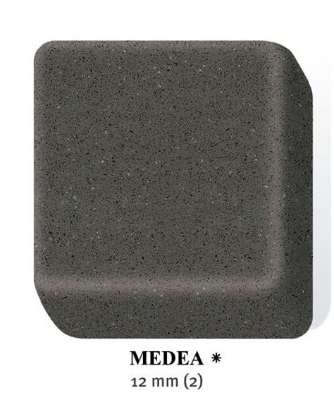 corian medea vzorn 237 k farieb umel 233 ho kameňa corian cetecho sk