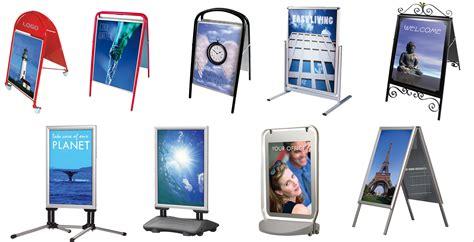 photo display messe display home