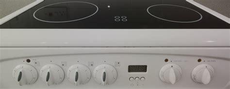 kitchen appliance parts uncategorized kitchen appliance repair parts