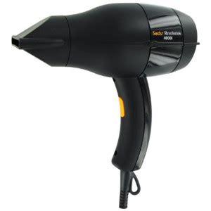 Hair Dryer Best Review sedu revolution pro tourmaline ionic 4000i hair dryer review