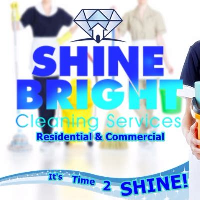bright house near me shine bright cleaning services in medford ma homeguide